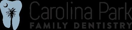 carolina park family dentistry logo
