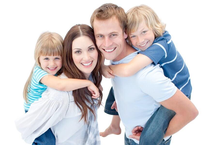 True Family Dentist